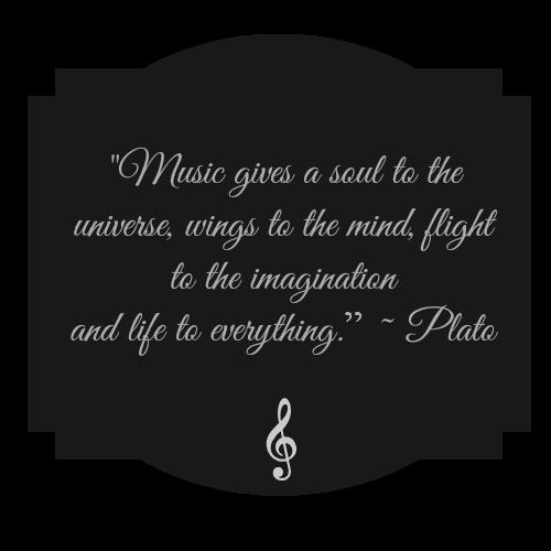 Music-Quote-Plato